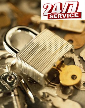 Central Lock Key Store North Fort Myers, FL 239-829-8586